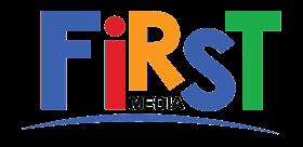 firstmedia